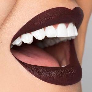 "Melt ""Catsuit"" lipstick"